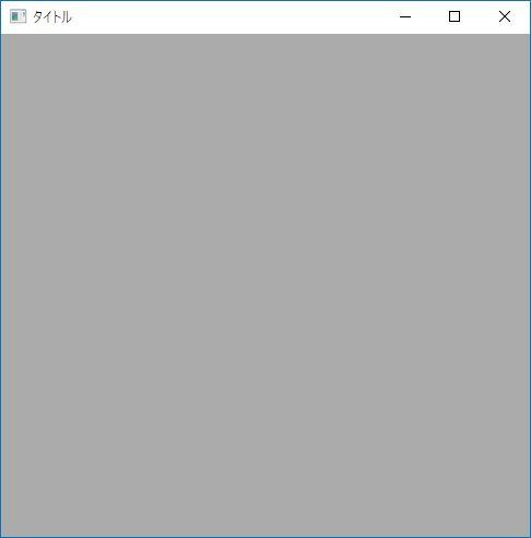 Python3でつくるGUIアプリ【wxpython】その1 | Learnedmark